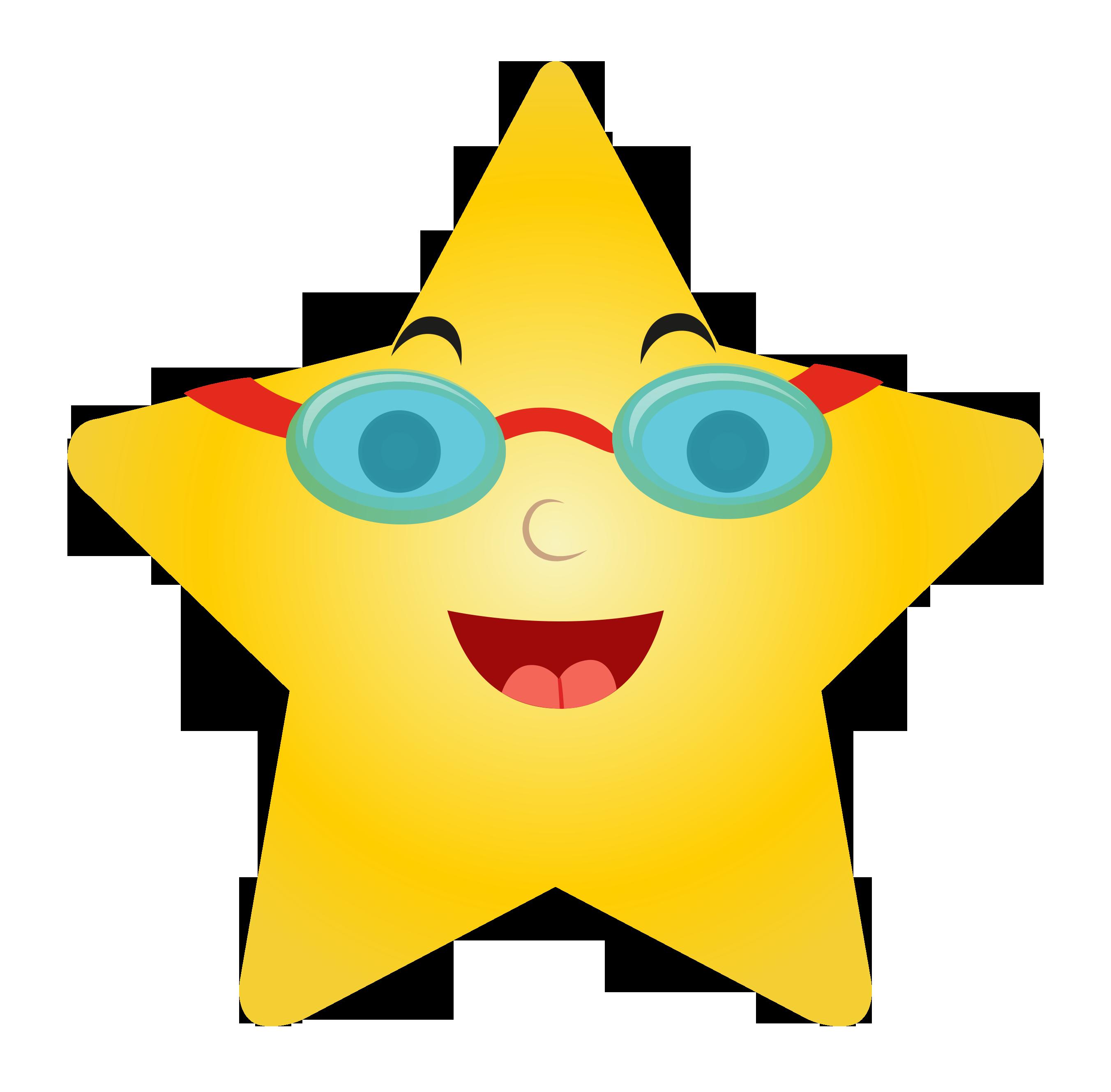 Star Swim Club logo