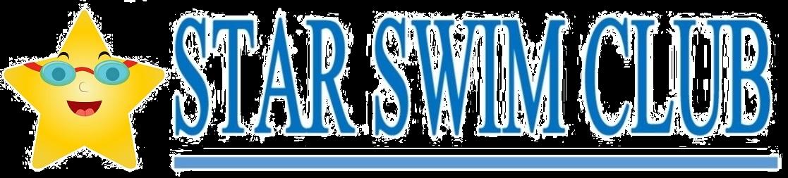 Star Swim Club